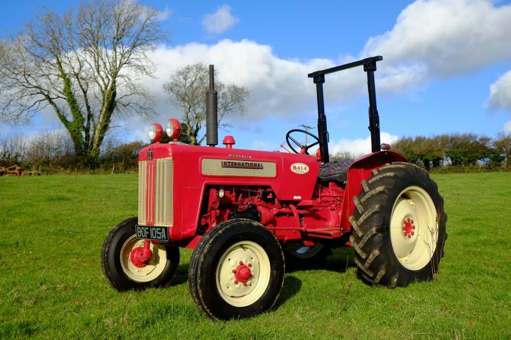 JF_tractors6